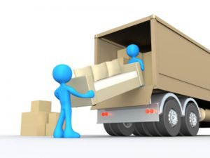 Interstate Removalists Epping