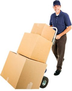 All our services are extremely inexpensive Randwick -based removalist. We   offer totally free quotes that are well outlined to enable you to understand what you are paying for.   Our company believes that when quality service is mixed with pocket-friendliness, it results in the most   flawless moving procedure for all.