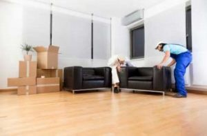 Home Removalists Souther Sydney