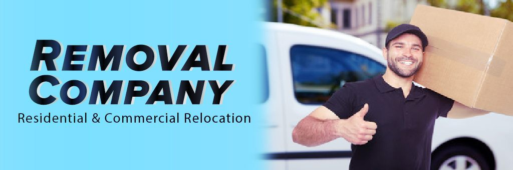 Removalists in Ryde